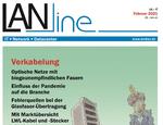 LANline Ausgabe 02/2021