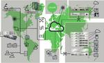 Unify: Hybride Kommunikationsplattform mit Blick auf
