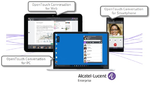 Unified-Communications-Suite mit neuen Echtzeit-Tools