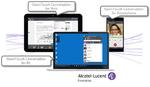 Unified-Communications-Suite mit neuen Echtzeit-Tools