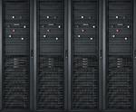 Cloud-Computing-Lösung für KI-Anwendungen