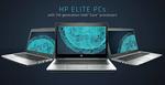 Besser geschützte Notebooks und Desktops