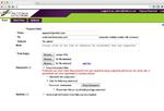 FTP-Server-Software mit verbesserten Sicherheitsfunktionen