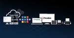 Home-Office 2.0: Mit Parallels RAS auf Windows Virtual Desktops zugreifen
