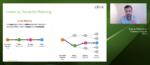Rät zu dynamischer Planung: Citrix-Strategieberater Sasa Petrovic.