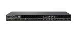 Aggregation-Switch-Portfolio für verteilte Netzwerke