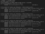 Debugging von Mehrprozessapplikationen