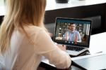 Mitarbeiterführung in virtuellen Büros