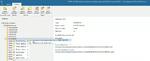 Lösungserweiterungen gegen Ransomware und Datenverlust