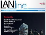 LANline Ausgabe 03/2021