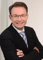 Michael Cerny ist Director System Sales bei IBM DACH