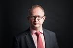 Dr. Thomas Sinnwell ist Geschäftsführer von Consistec.