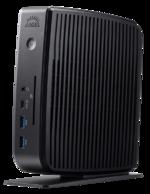 """Der neue Igel UD7 basiert auf einem """"AMD Ryzen Embedded V1605B""""-Prozessor mit Radeon Vega Grafik."""