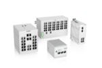 Industrietaugliche Ethernet Switches mit Langzeitverfügbarkeit
