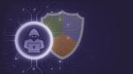 Schnelle Hilfe bei Cyberangriffen