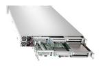 Multi-Node-Multi-GPU-Server für Energieeffizienz und Flexibilität