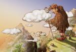 Varonis-Report: Viele unentdeckte Cloud-Risiken