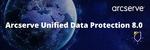 Schutz der Infrastruktur vor Datenverlust und Ransomware