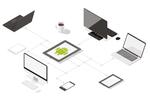 Hilfestellung für Android-Nutzer