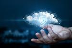 Notfallkonzept beim Einsatz von Cloud-Systemen