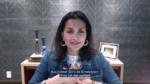 """""""Applikationserfahrung ist wichtiger als Funktionalität"""", so Liz Centoni, Cisco-Vorstand für Strategie und Innovation."""