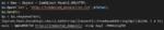 Bild 2. Das PowerShell-Skript stellte sich als simpel heraus.