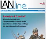 LANline Ausgabe 04/2021
