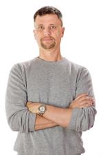 Rät zu einem stärkeren Fokus auf Security Awareness: Lance Spitzner, Security Awareness Director beim SANS Institute