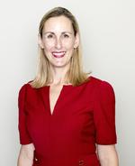 Tabatha von Kölichen, Regional Sales Director DACH, Israel und Benelux bei Cambium Networks.