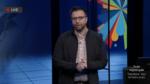 """Todd Nightingale stellte das neue """"As a Service""""-Portfolio Cisco Plus vor."""