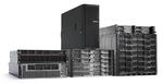 Lenovo: Mehr Server-Leistung