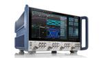 ZNA-Vektornetzwerk-Analysatoren bis zu 67 GHz