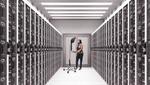 Kontrolle von Unternehmensdaten in Microsoft 365