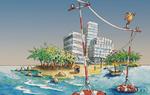Mehr Nachhaltigkeit auf der RZ-Agenda