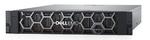 PowerStore 500 Appliance