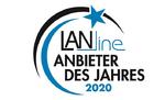 LANline-Leserinnen und -Leser haben gewählt