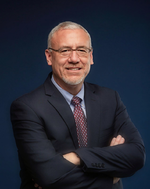 Rät den Unternehmen zur strikten Umsetzung von Security Best Practices: Mark Ryland, Director des Office of the CISO bei AWS.