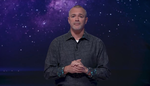 """""""Das hybride Leben erfordert eine moderne PC-Erfahrung"""", sagt COO Jeff Clarke."""