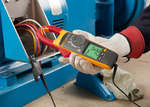 Elektrische Messungen sicherer gestalten