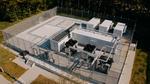 Optimierter CO2-Footprint durch effiziente Kühlung und Wärmerückgewinnung