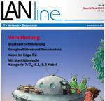 LANline Spezial Mai 2021