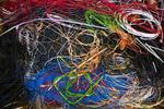 Das passende Kabel finden
