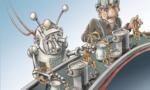 Intelligentere Automatisierung