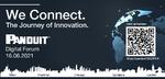 Panduit: Wie man bei einer Reise nützliche Innovation entdeckt