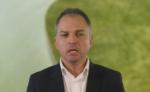 """""""Es vergeht kein Tag, an dem nicht ein neues Unternehmen seine Netto-Null-Ambitionen ankündigt, was beweist, dass das globale Streben nach einer klimaneutralen Wirtschaft einen Wendepunkt erreicht hat"""", sagt Atos-CEO Elie Girard."""