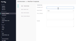 Service-Account-Governance-Lösung integriert Cloud-Vaults