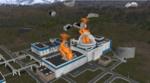 VR-Simulationsspiel für industrielle IT-Sicherheit