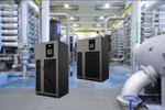 AEG Power Solutions stellt Protect Plus S500 vor