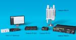 5G-Industrial-Router vernetzen den IoT-Edge