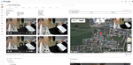 603_EagleEye_Sitasys_Screenshot